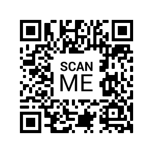 Google 360° Tour Scan QR Code