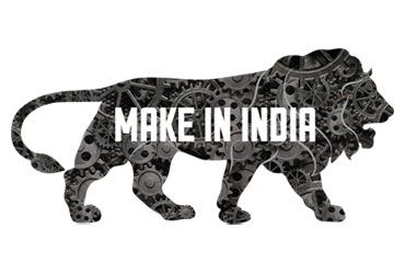 Make In India: BOSS Operating System Expected To Replace Microsoft Windows in Future