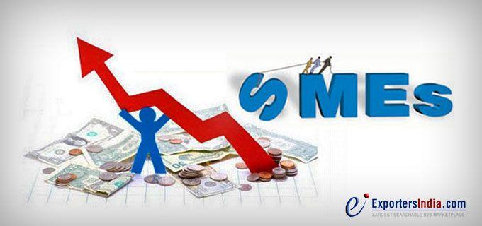 7 Benefits of B2B Portals for SMEs