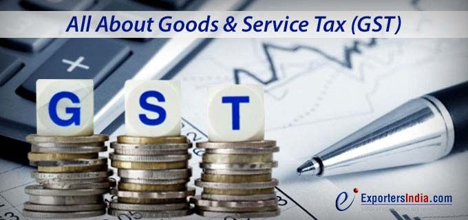 Overview and Benefits of The Goods and Services Tax (GST) in India