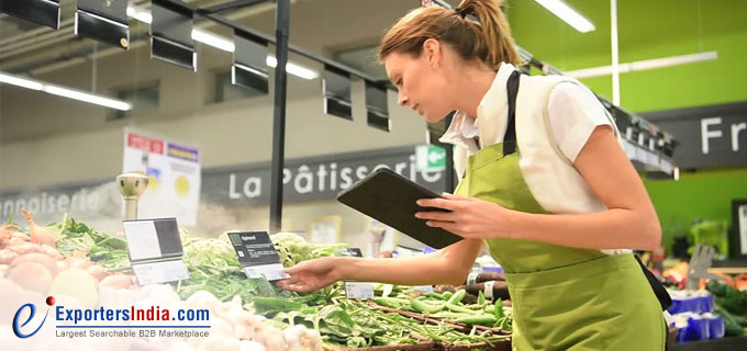 Food Safety Risk in Supermarket & How to Ensure Safety