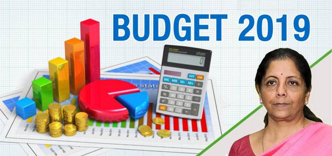 Union Budget 2019: Nirmala Sitharaman Proposes Several Reforms For Overall Development Of The Economy