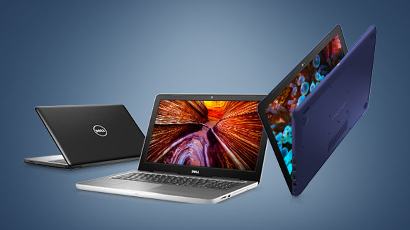 Things to Consider while buying Refurbished Laptops