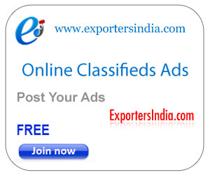 Online Classifieds Ads