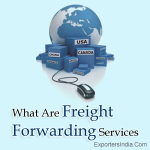What-Are-Freight-Forwarding-Services---EI