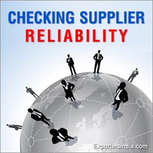 Checking-Supplier-Reliability---EI