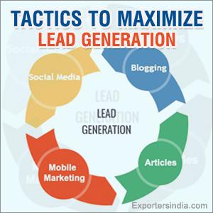 Tactics-To-Maximize-Lead-Generation--EI
