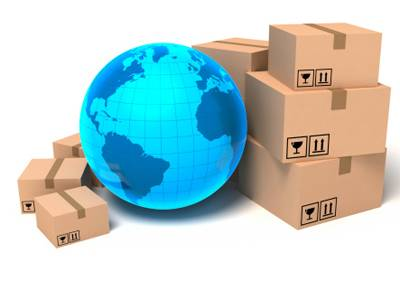 Rise of Indian Exporters at Global Trading Platforms