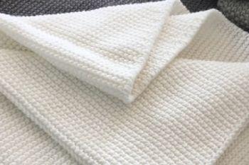 Long Lasting Fabric