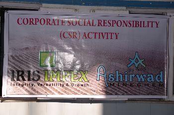 CSR-1