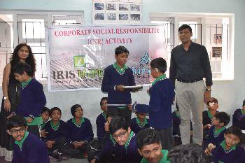 CSR-6