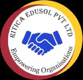 Ritica Edusol Pvt Ltd