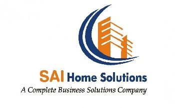 Sai Home Solutions