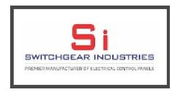 SWITCHGEAR INDUSTRIES