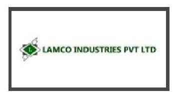LAMCO INDUSTRIES PVT. LTD.