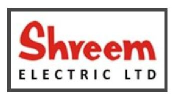 SHREEM ELECTRIC LTD