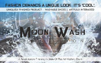 Moon Wash