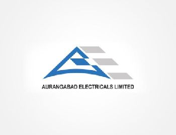 Aurangabad Electricals Group