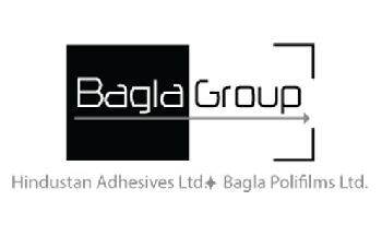Bagla Group