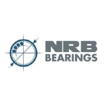 NRB BEARING