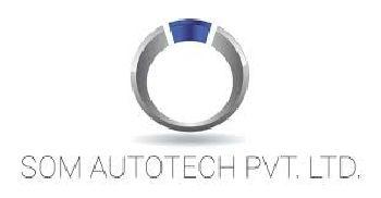 Som Autotech