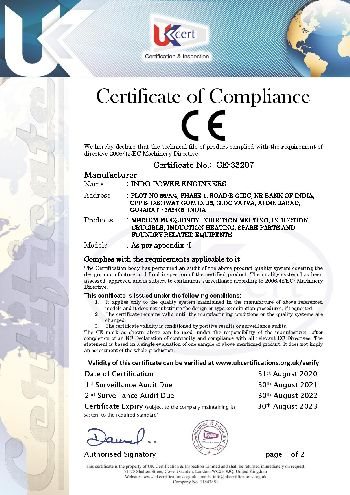 CE-33207 (Page-1)