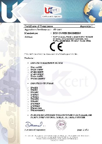 CE-33207 (Page-2)
