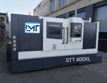 STT400