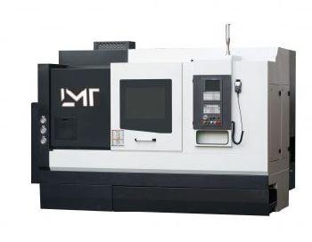 TML 250