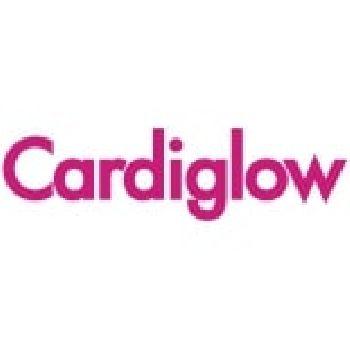 Cardiglow