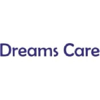 Dreams Care