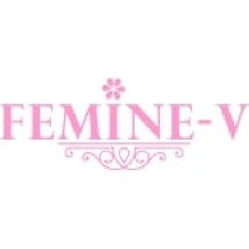 Femine-V