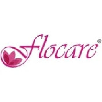 Flocare