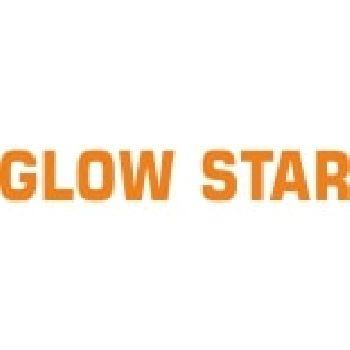 Glow Star
