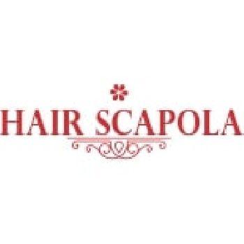 Hair Scapola