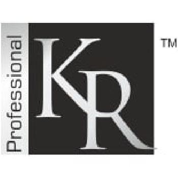 KR Professional