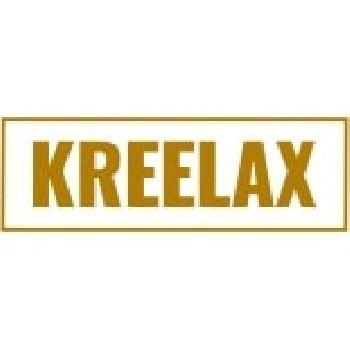 Kreelax