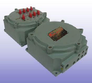 FLP / WP Control Panel