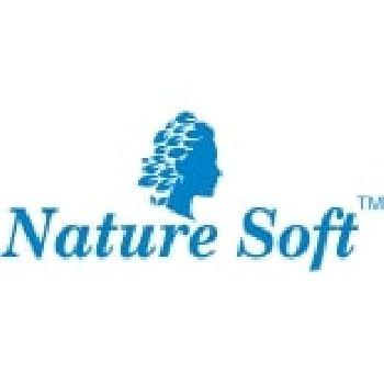 Nature Soft