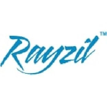 Rayzil
