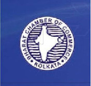 Bharat Chamber of Commerce