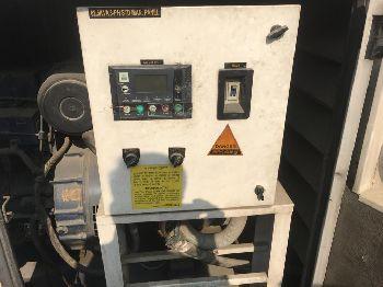 Amf Panel Maintenance