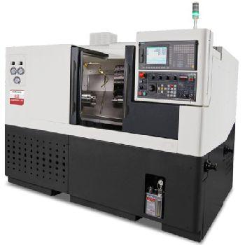 (20) CNC Machine