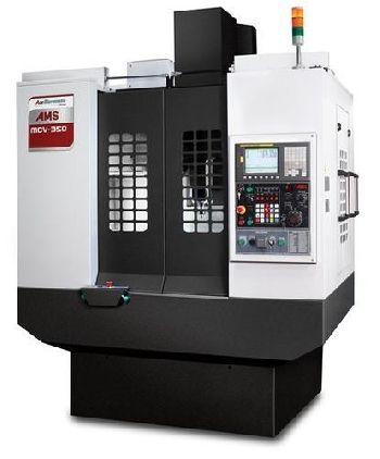 (6) VMC Machine