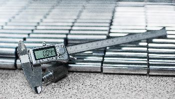 Digital Advance Vernier Calipers