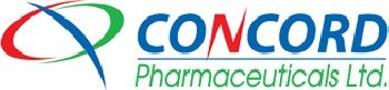 Concord Pharma