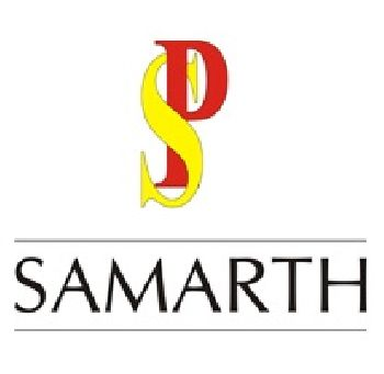Samarth Pharma