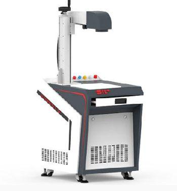 3D Laser Marking Machine