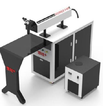 Die – Mould Laser Welding Machine