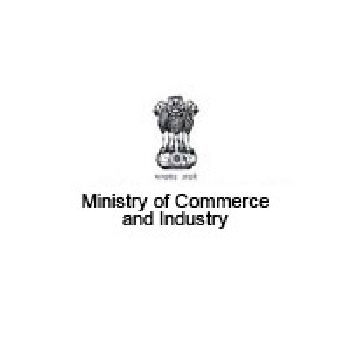 Ministry of Commerce and Industries